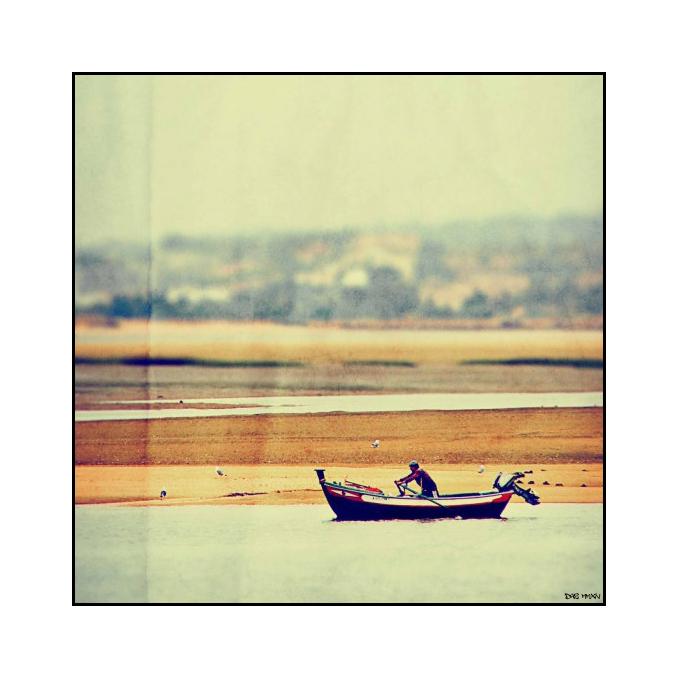 boatman_1