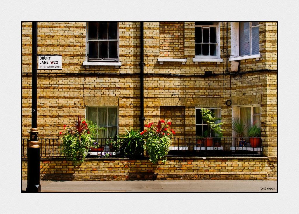 London June 2009 036