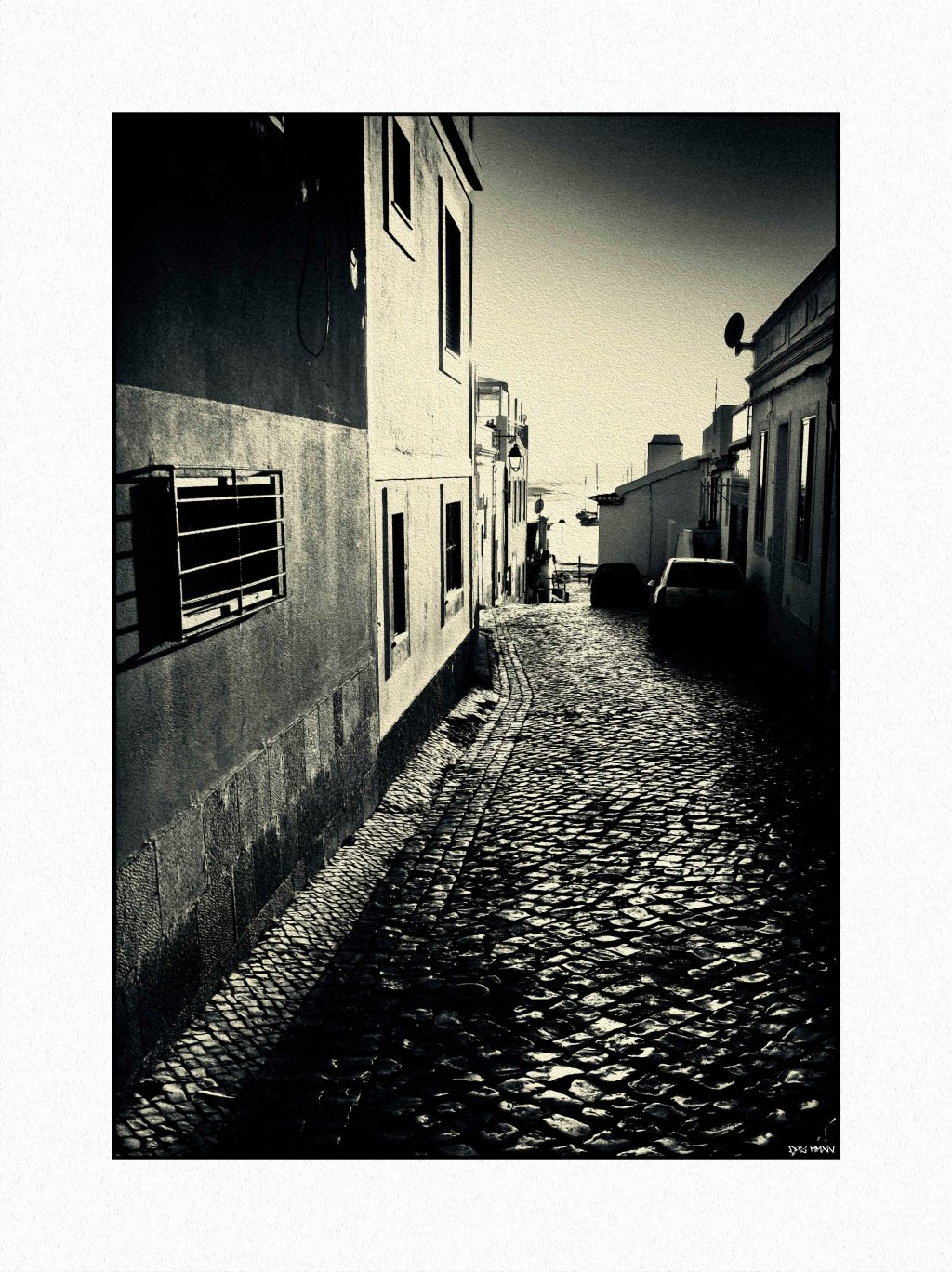 backstreet low