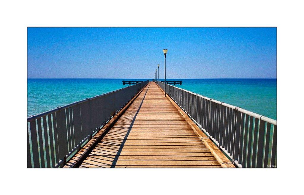 Cyprus Pier Low srgb