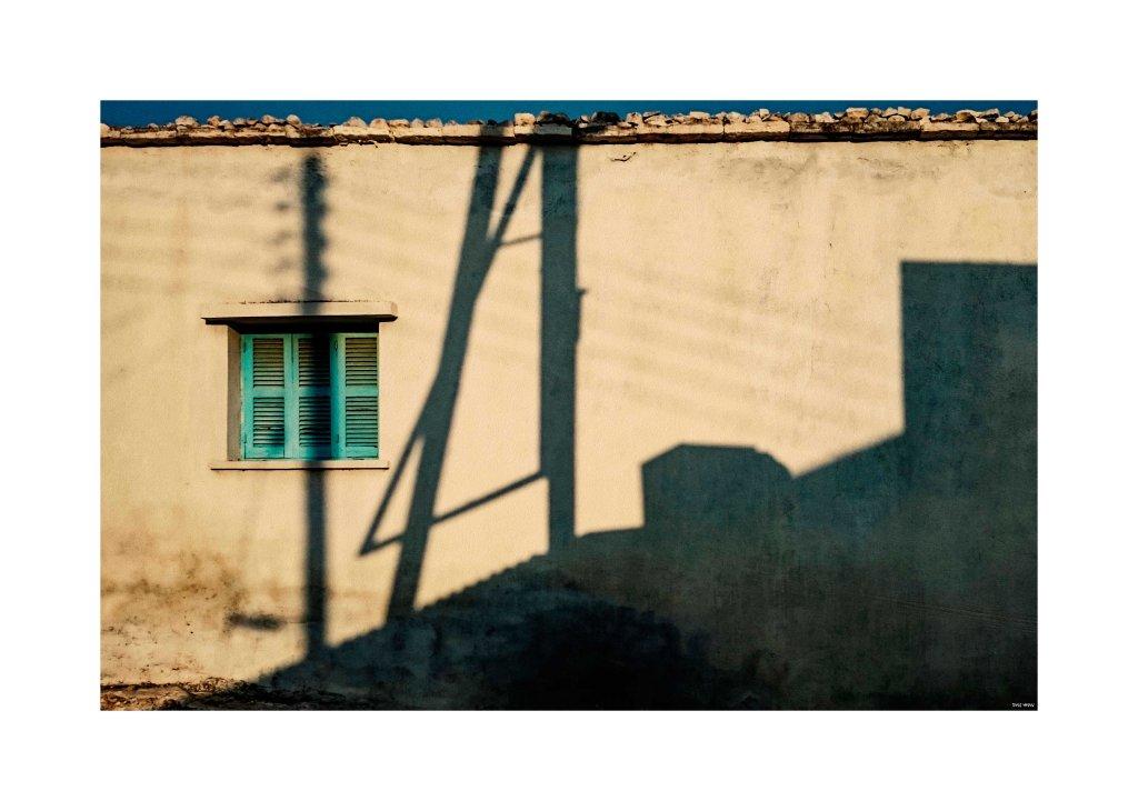 Wall Shadows low srgb