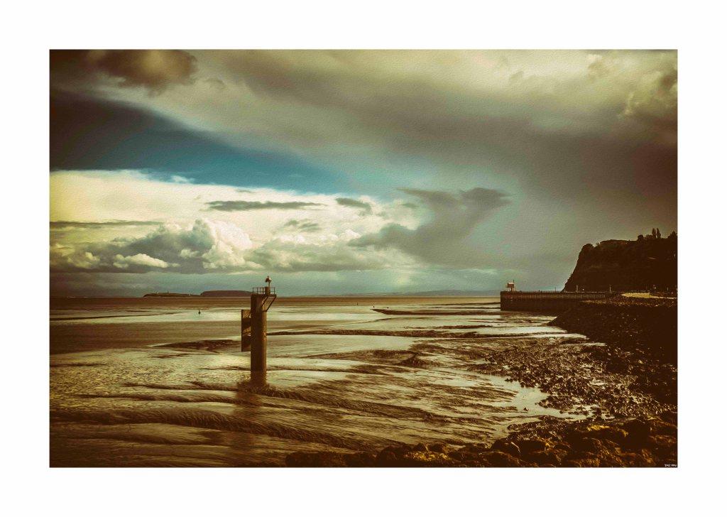 Estuary - Cardiff 2016 low srgb