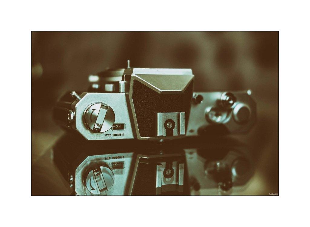 Camera #3 low srgb