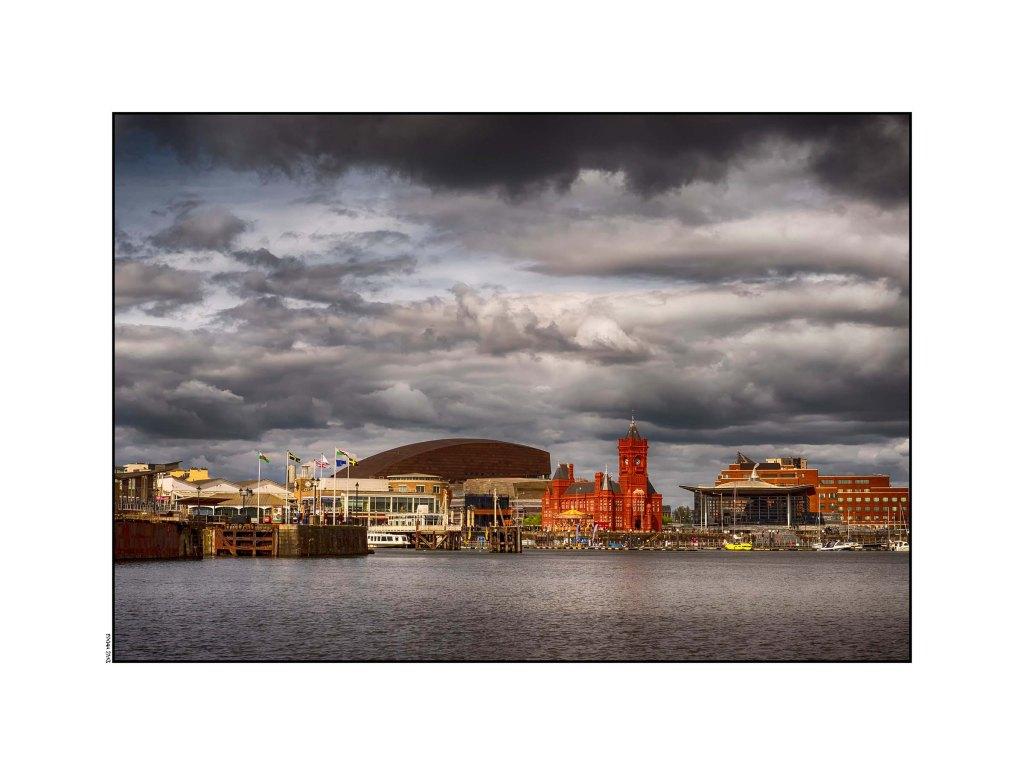 Pier head - Cardiff 2016 low srgb