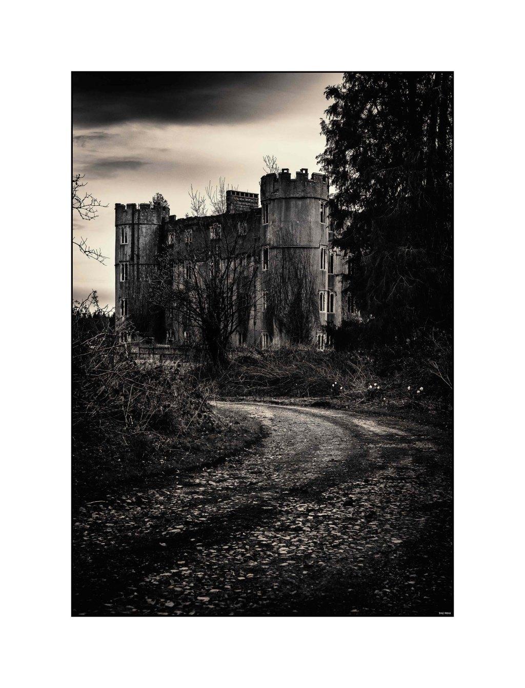 Ruperra castle low srgb