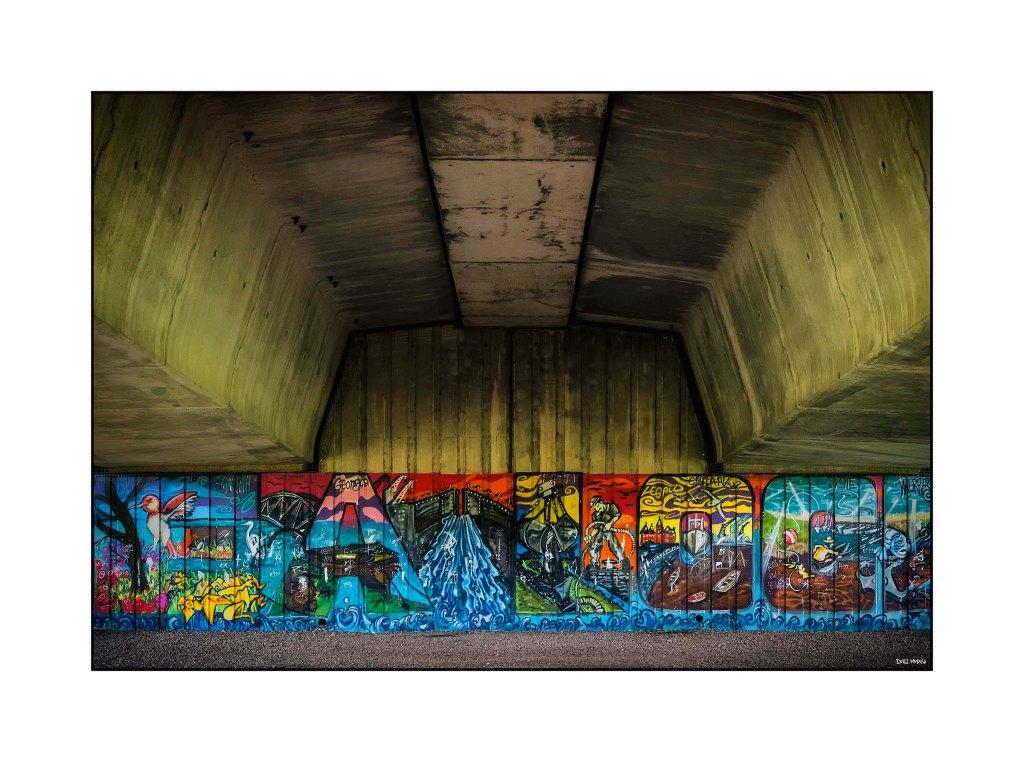 Street Art - Tiger Bay 2016 low srgb