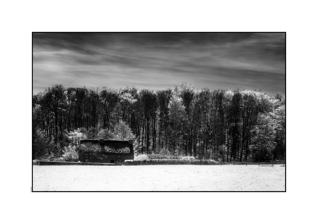 Kennixton Farm Houes Infra Red jpeg srgb