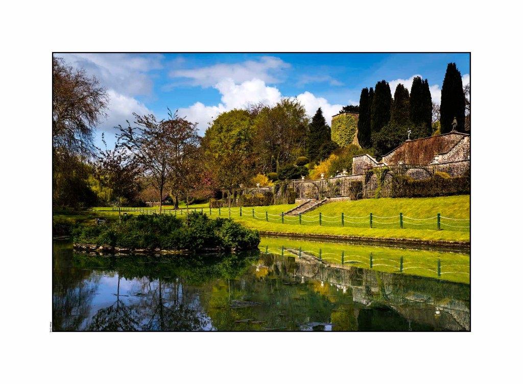 st fagans castle pond low srgb