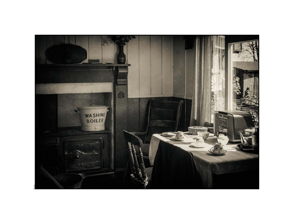 Welsh Room 1955 jpeg low srgb