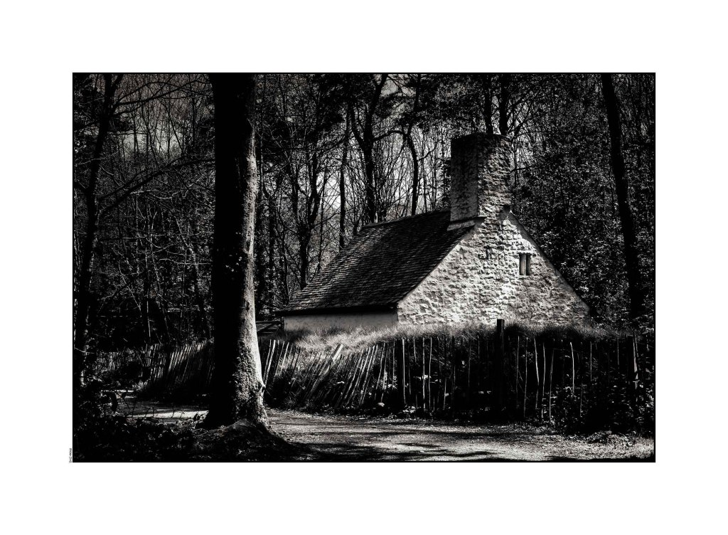 Woodland Cottage low srgb