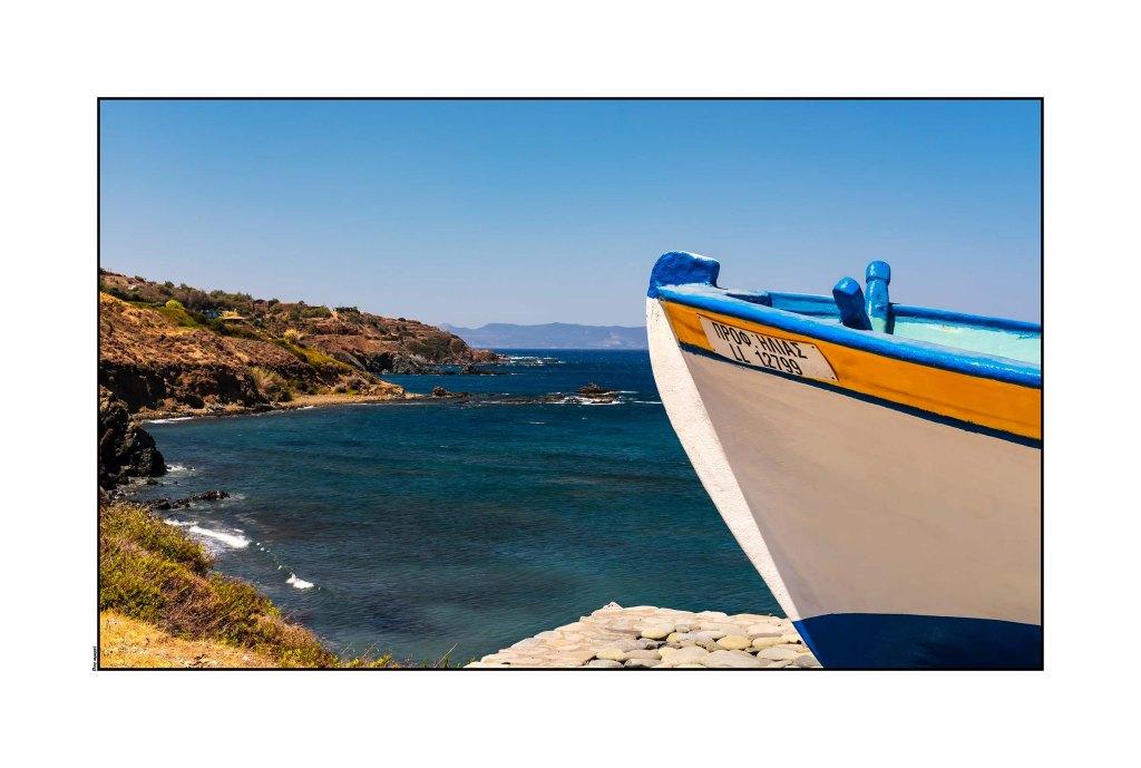 Boatboat Optomized