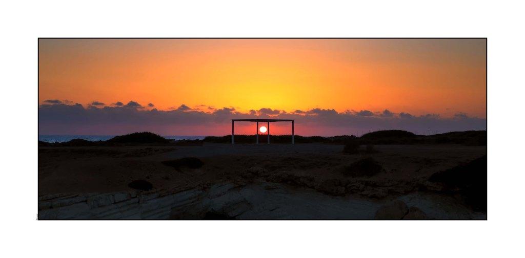 Payia Sunset Optomized