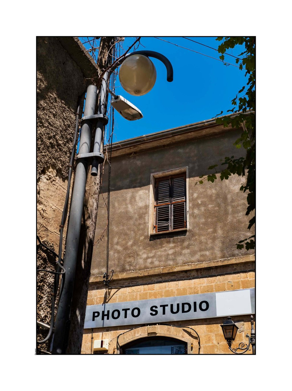 Photostudio Optomized