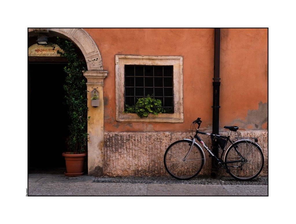 bike-verona-optomized
