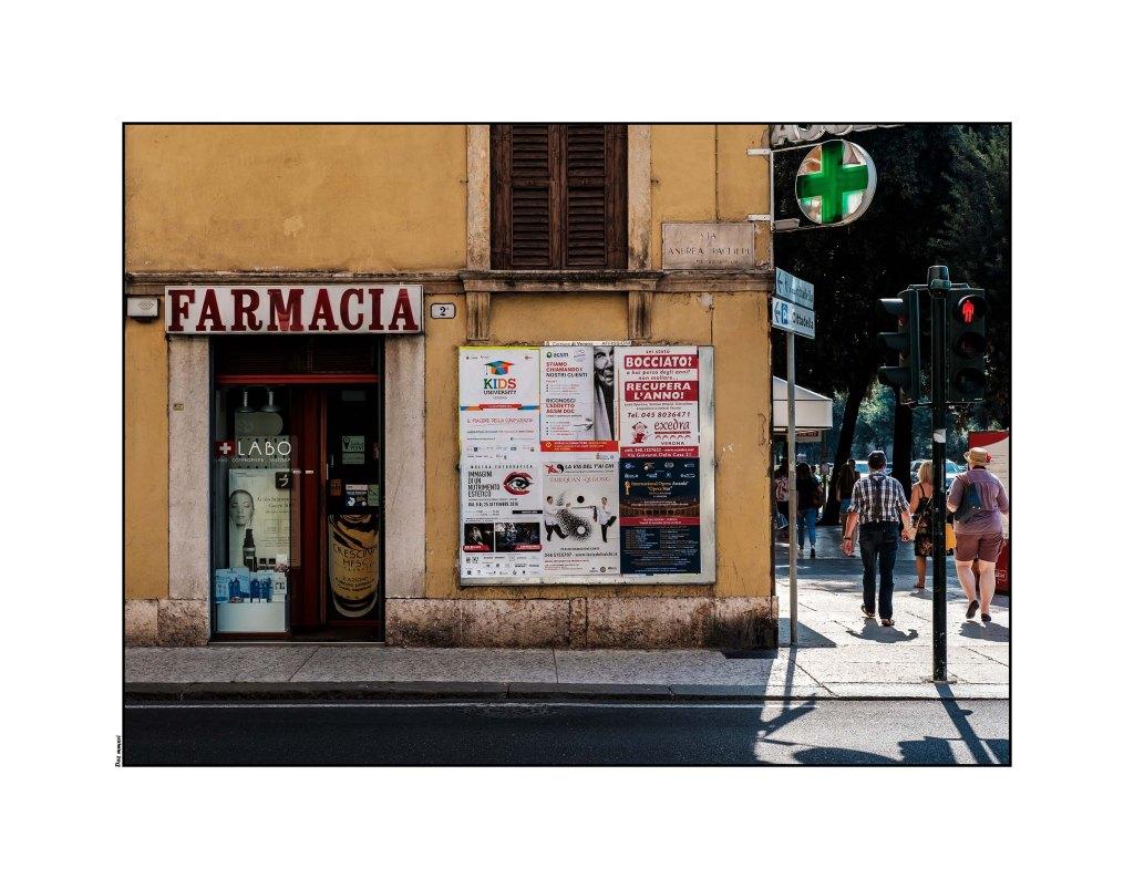 farmacia-verona-optomized