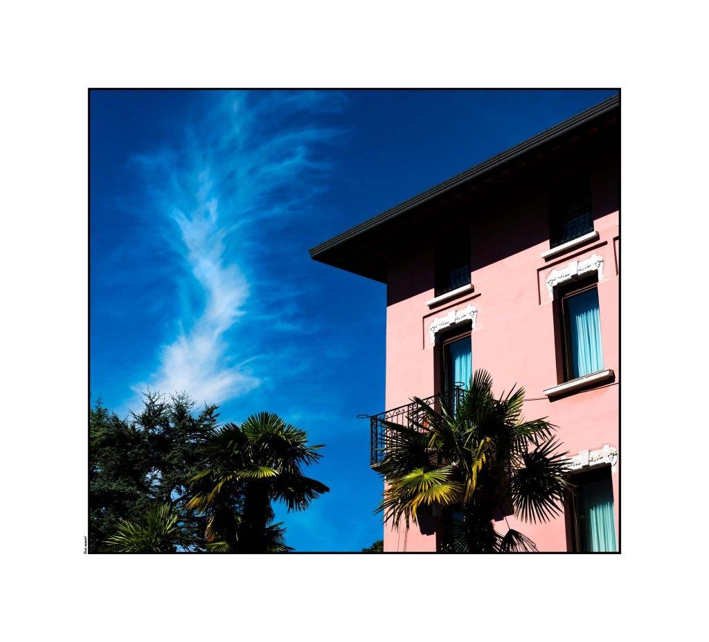 hotel-and-cloudcactus-optomized