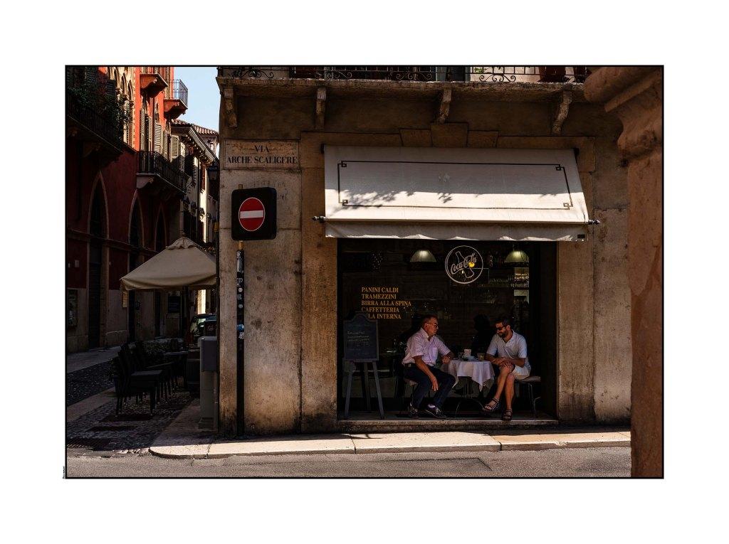 italian-cafecafe-optomized