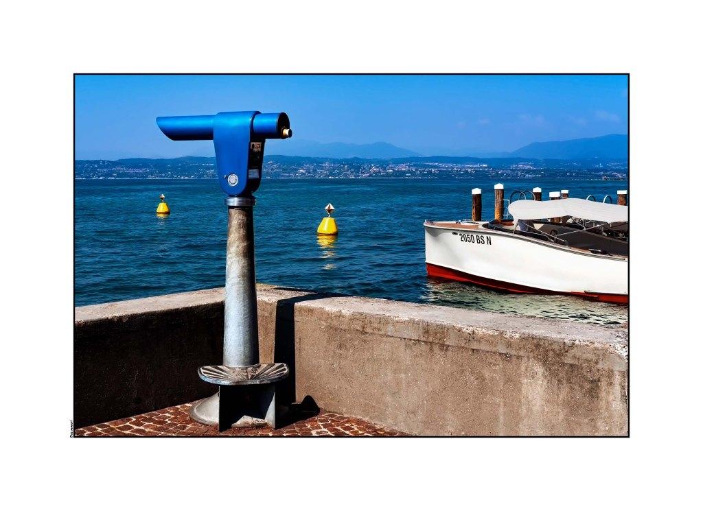 lakeside-binoculars-optomized