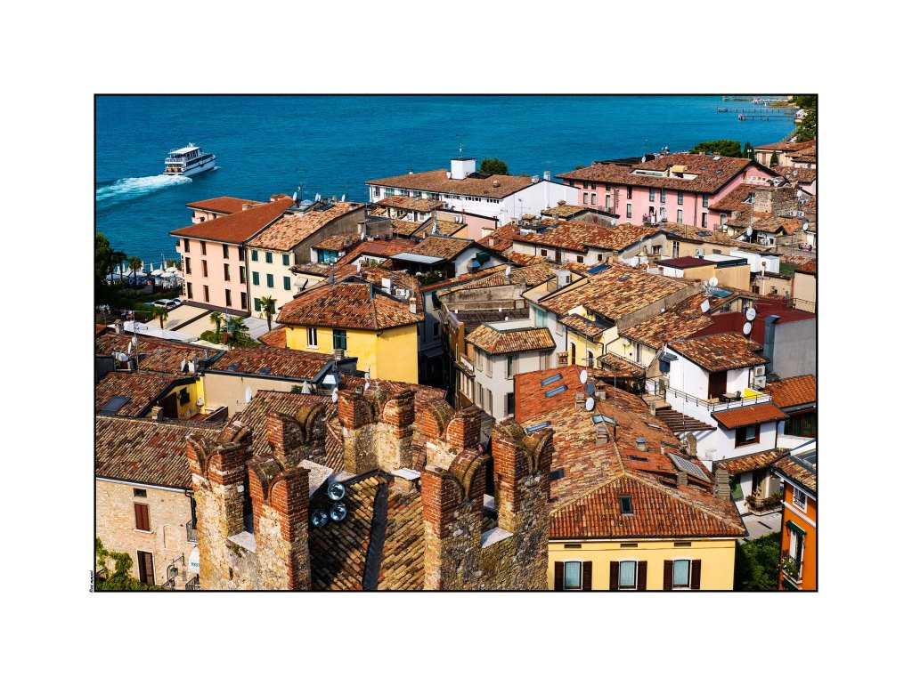 sirmione-rooftopssirmione-rooftops-optomized