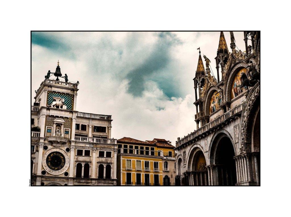 st-marks-basilica-optomized