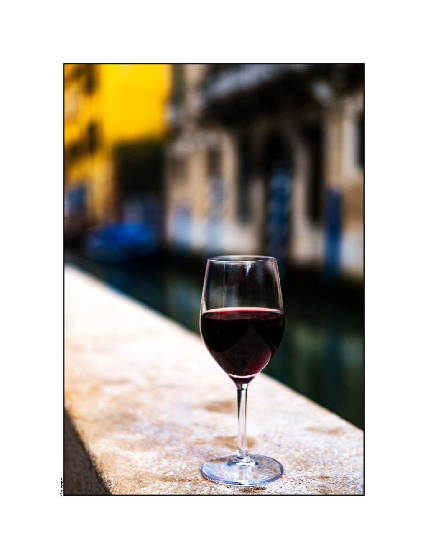 glass-of-wineglass-of-wine-optomized