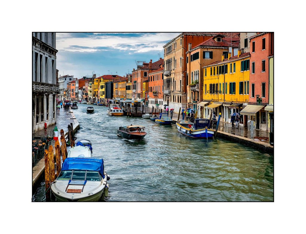 _dsf2708venezia-canal-optomized