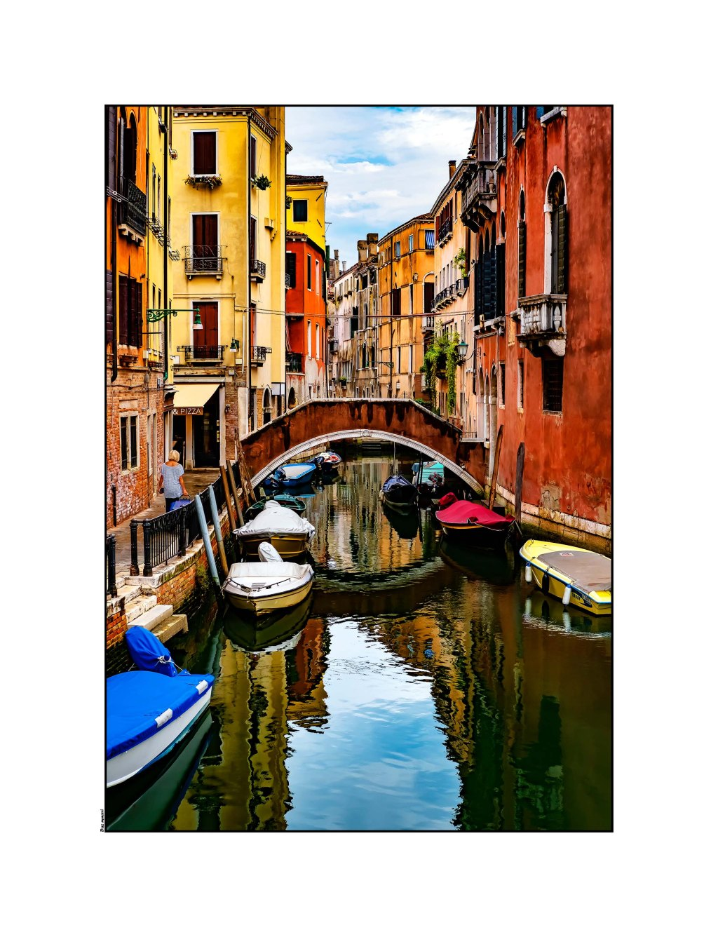 _dsf2751venezia-canal-2-optomized