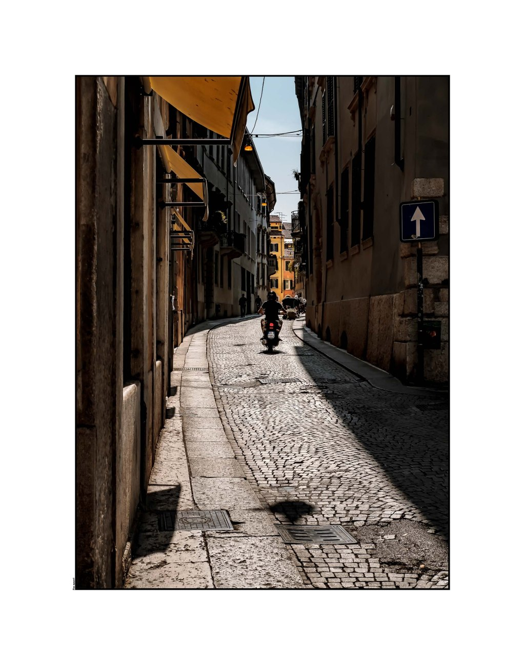 _dsf2382scooter-verona-optomized