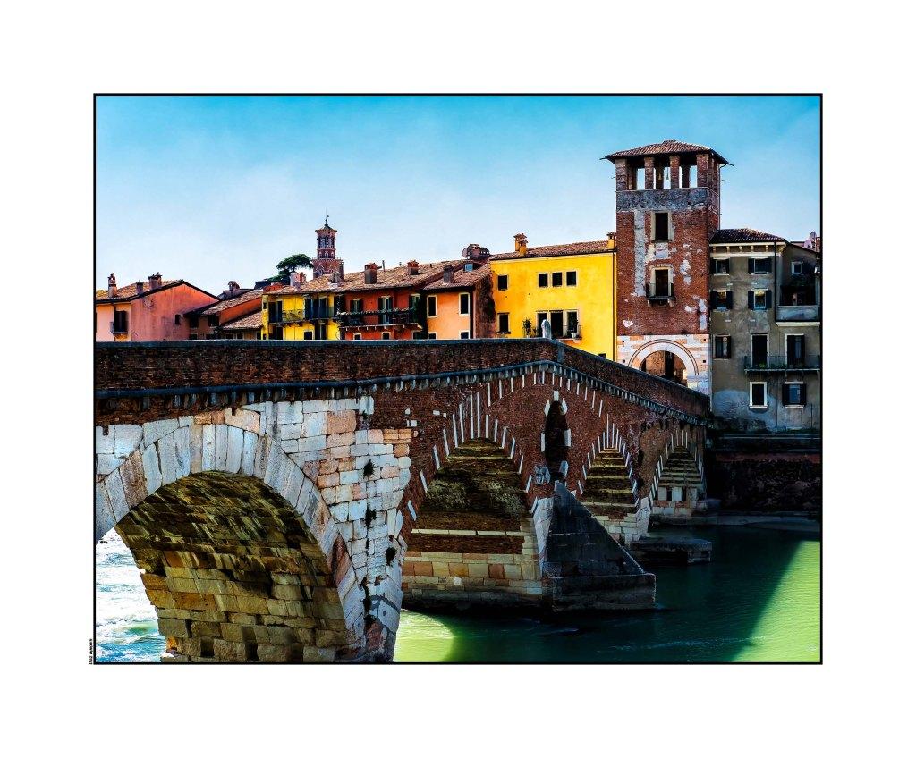 ponte-pietra-2-verona-optomized