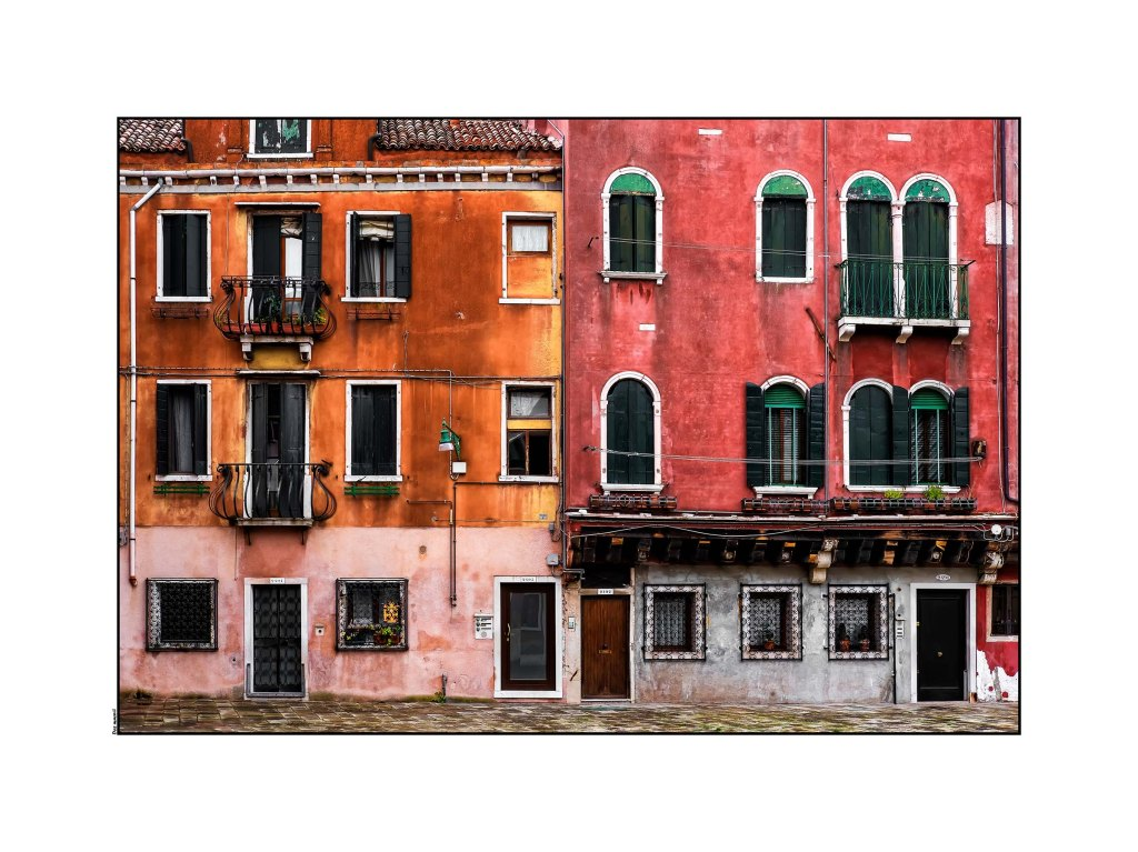 venice-apartments-optomized