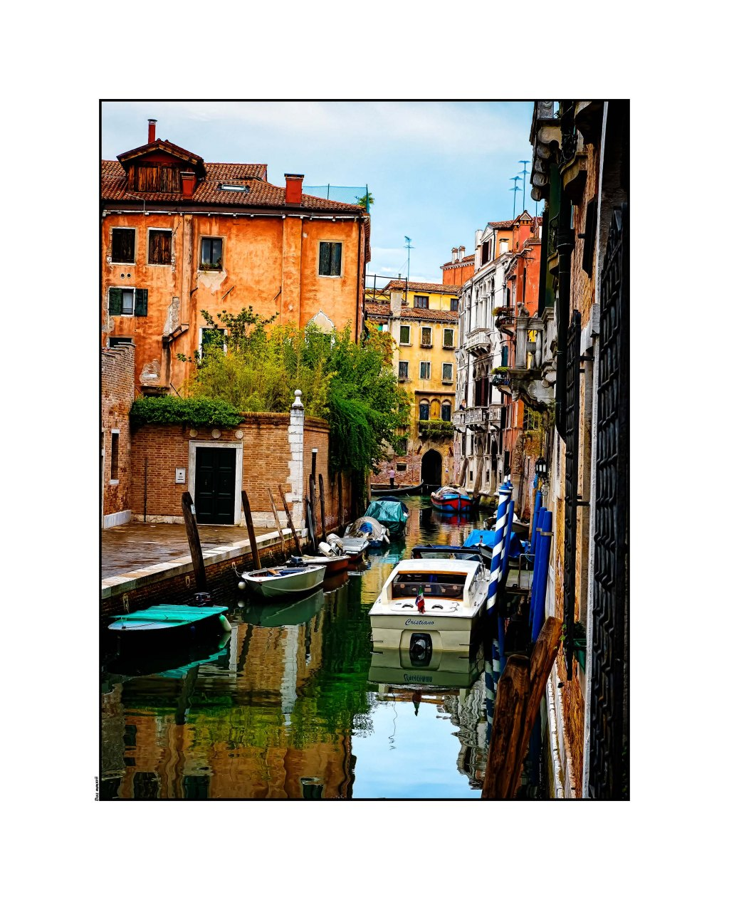 _dsf2750venice-canal-30-optomized