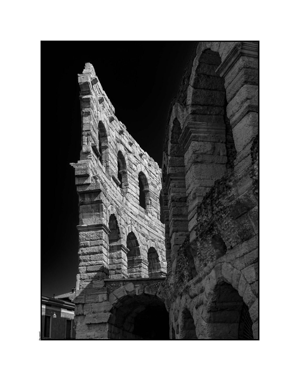 arena-di-verona-optomized